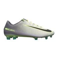 Foto van Nike Mercurial Veloce III FG