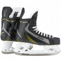 Foto van CCM Tacks 5052 Sr