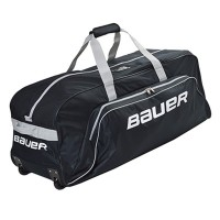 Foto van BAUER Core Wheel Bag