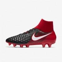 Foto van Nike Magista Onda II Dynamic Fit FG