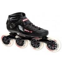 Foto van Maple MPL 3 - Black Skate