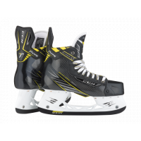 Foto van CCM Super Tacks SR