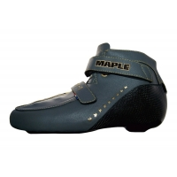 Foto van Maple ZST-1 Boot (shorttrack)