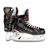 Foto van Bauer Vapor X600 skates