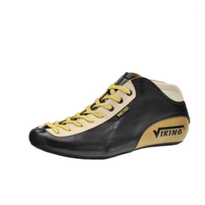 Viking Gold