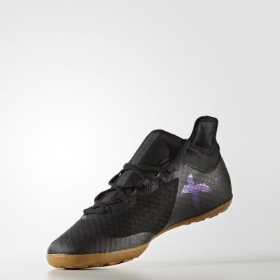 Adidas X TANGO 17.3 Indoor