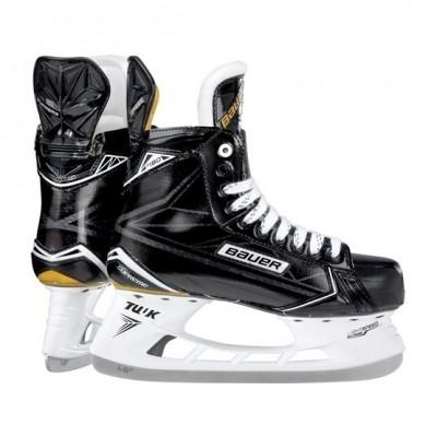 Bauer Supreme 180 Skate