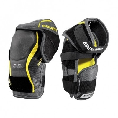 Bauer EP Supreme S150 Elbow