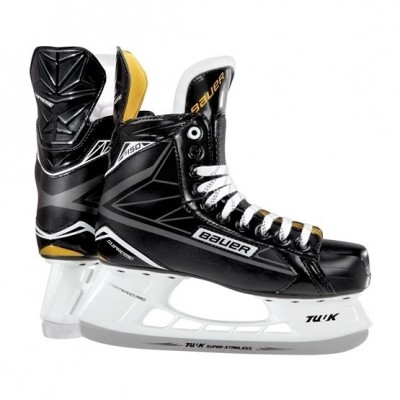 Bauer Supreme 150 Skate