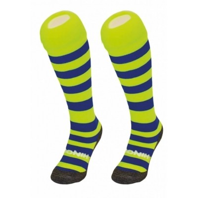 Hingly Rugby Blue / Yellow