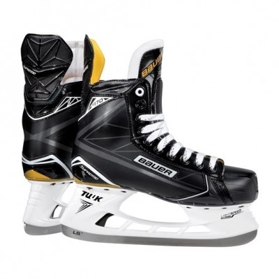 Bauer Supreme S170 Skate