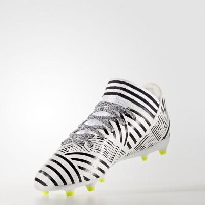Adidas NEMEZIZ 17.3 FG (Junior)