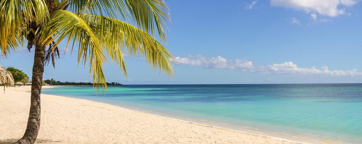 Best Beaches of Aruba 2018 - Druif Beach