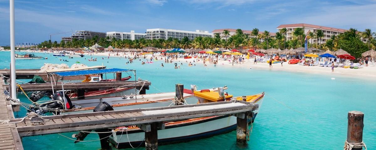1162073400-Aruba.jpg