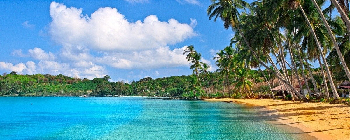 2075048481-Barbados.jpg