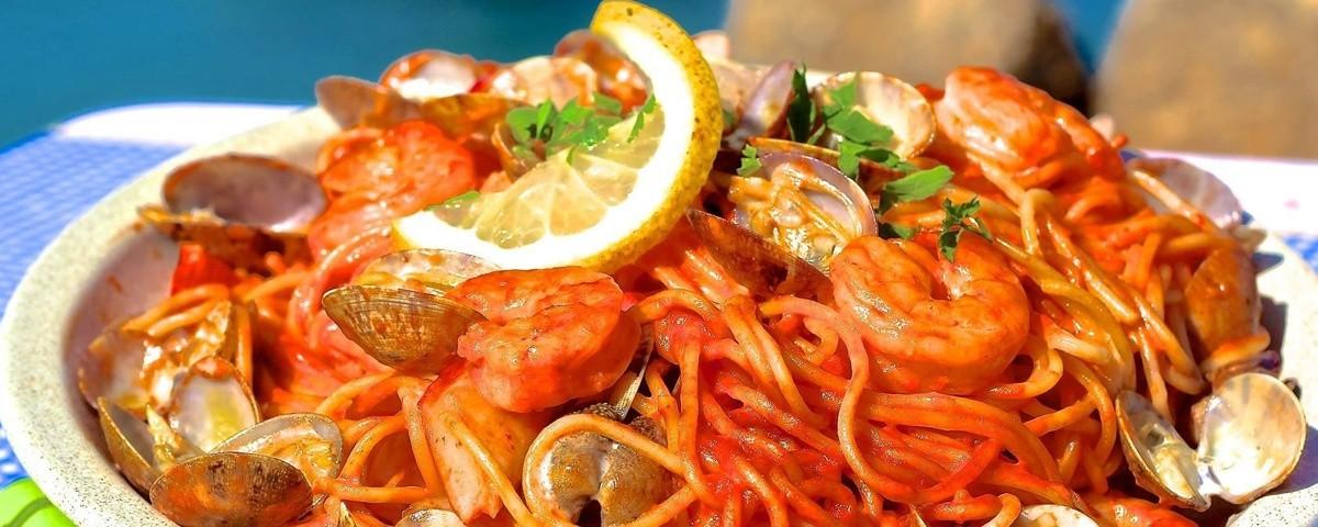 2806997312-portugal-food.jpg