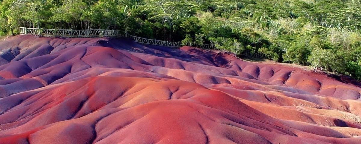 3004748402-mauritius-colours.jpg