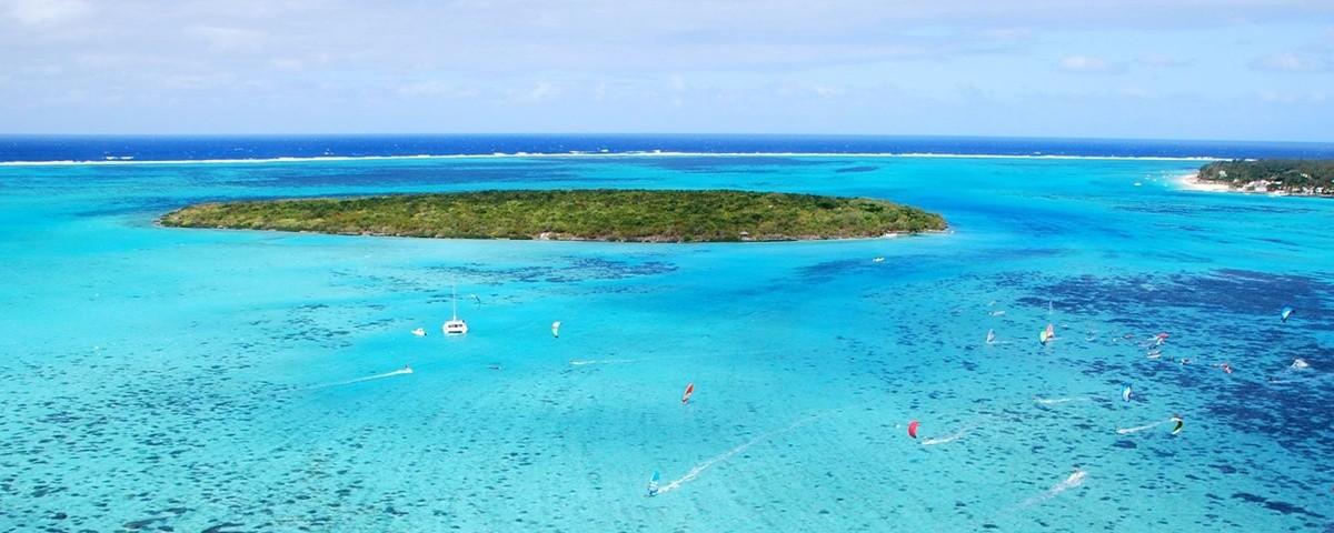 3841516889-mauritius-secretislands.jpg