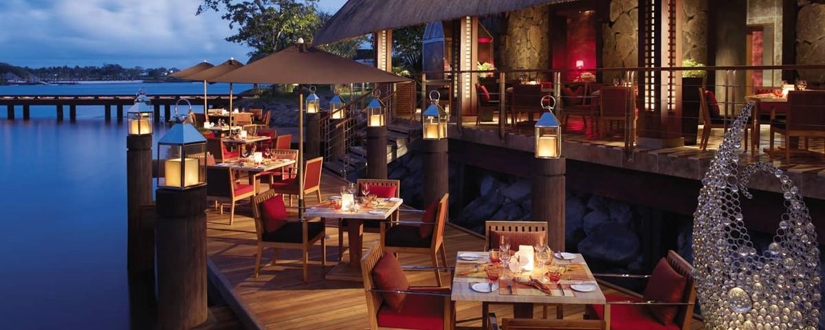 5837560470-mauritius-food.jpg