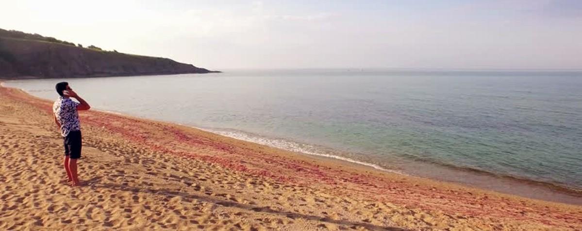 Sanwin Beachwear - Guide to impress women on the beach