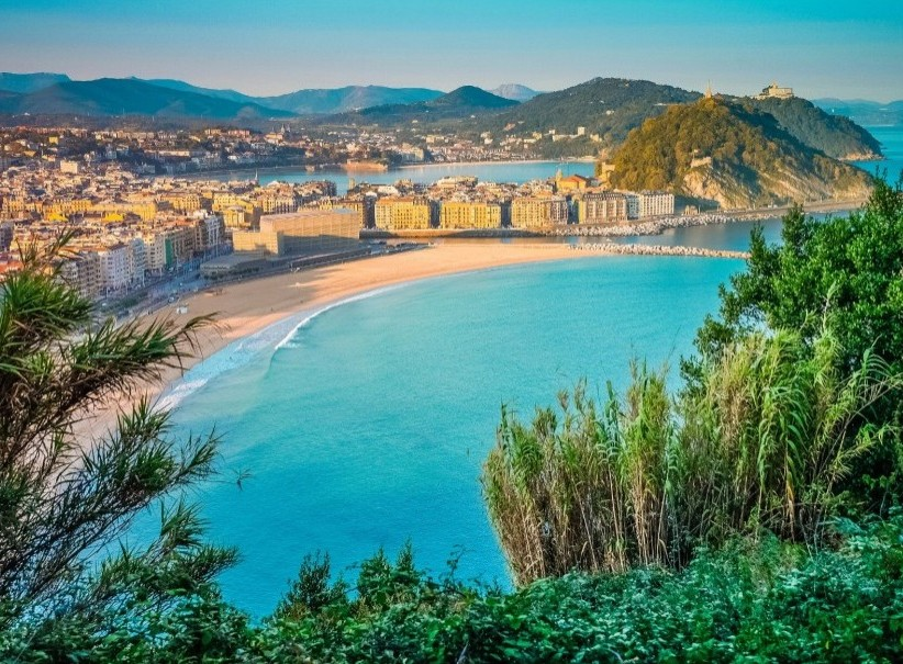 Coastal Road View San Sebastian.jpg