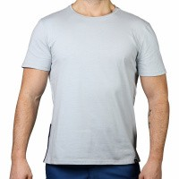 T-shirt Vero Grey