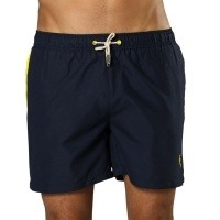 Swim Short Miami Sanwin Blue