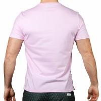 Afbeelding van T-shirt Vero Pink