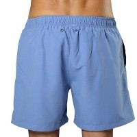 Afbeelding van Swim Short Miami True Blue