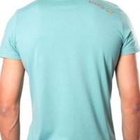 Bild von Molokai T-shirt Grün