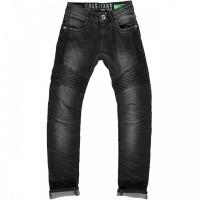 Foto van Cars jeans - Easy 33817 dark used wi18