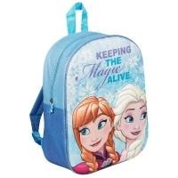 Foto van Disney Frozen rugtas Keeping magic alive