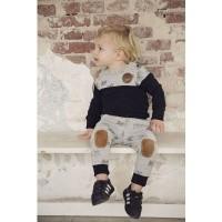 Foto van Koko Noko - Baby boy 37Z-29840 wi18