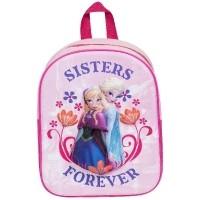 Foto van Disney Frozen rugtas Sisters Forever