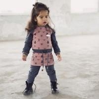 Foto van Koko Noko - Baby girl 37Z-29902 wi18