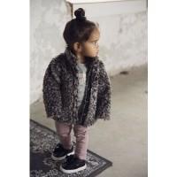 Foto van Koko Noko - Baby girl 37Z-29927 wi18