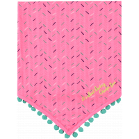 Foto van Quapi - Kimmy sjaaltje sweet zigzag zo18
