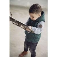 Foto van Koko Noko - Baby boy 37Z-29825 wi18