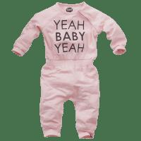 Foto van Z8 newborn - Nadie wi18