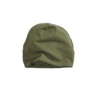 Foto van Z8 newborn - Clay army green zo18