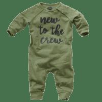 Foto van Z8 newborn - Niano boxpakje wi18