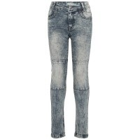 Foto van Name it - Tim medium grey denim wi18