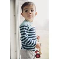 Foto van Koko Noko - Baby boy 37Z-29834 wi18