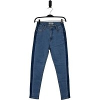 Foto van Hound girls - 7180270 mom jeans zo18