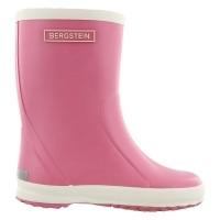 Foto van Bergstein Rainboot roze