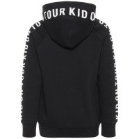 Foto van Name it - Sweater black wi18