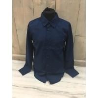 Foto van Name it - Nitilias dress blues wi17