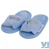 Foto van VIB - Baby Slipper Very Important Baby