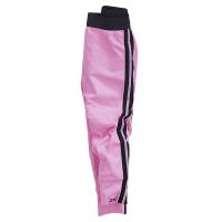 Foto van Z8 - Sorella legging lollypop pink zo18