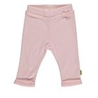 Foto van Bess - Girls pants 1815/007 zo18